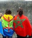 Maroc sasn complexes